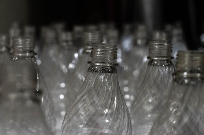 bottle-940003_1920