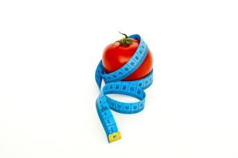 Diet, Tomato