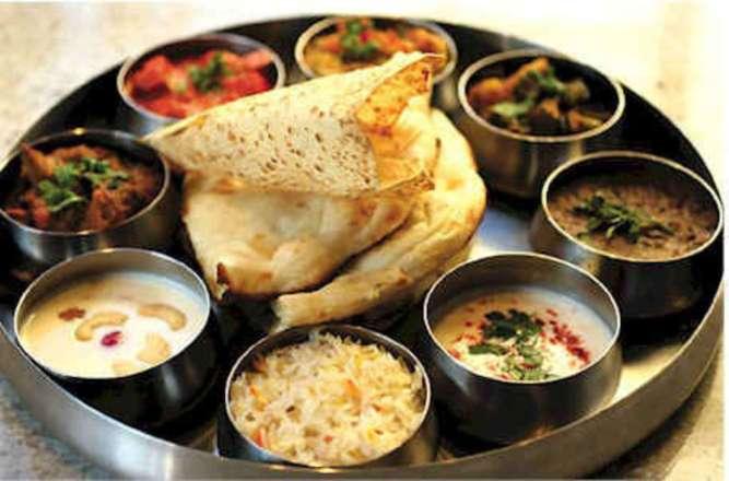 Indian-Cuisine-Thumbnail
