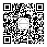 biotechin.asia WeChat account: BIA亚洲生物科技