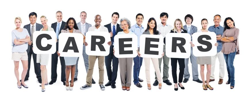 Biotechin.asia careers
