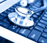 hospital-management-software-solution