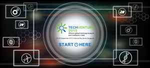 techventure2015_submission_150608-2