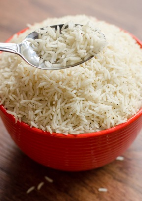 Consuming carbohydrates like Basmati rice with a relatively low glycaemic index could help to prevent the onset of Type 2 diabetes among Asian populations. http://bit.ly/1PR3SOs