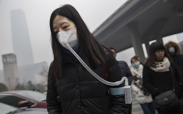 china-pollution_3526951b