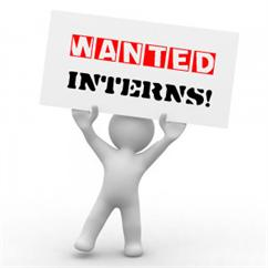 wanted_interns