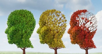 three-stages-of-alzheimers-disease-351x185