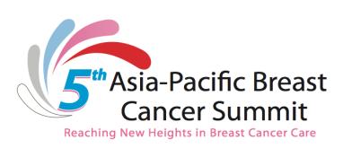 APBCS2016 logo (1)