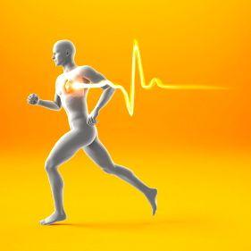 athletes-heart-3