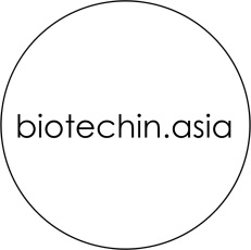 logo biotech JPEG
