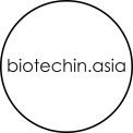 logo-biotechinasia-High-Res
