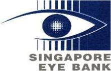 4405-SEB_logo
