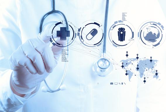 digital-health-mHealth
