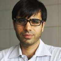 Amit Sharma, Co Founder, eMediNexus