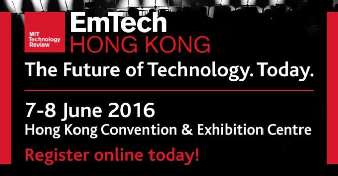 Emtech-HK-670x350