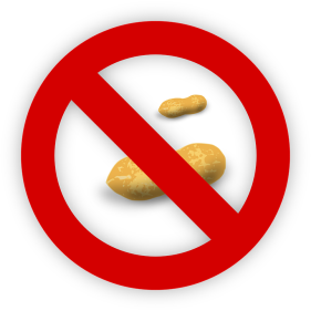 Peanut Allergy?
