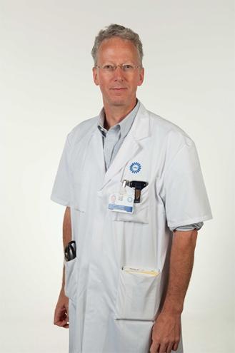 Prof. Frank Visseren2