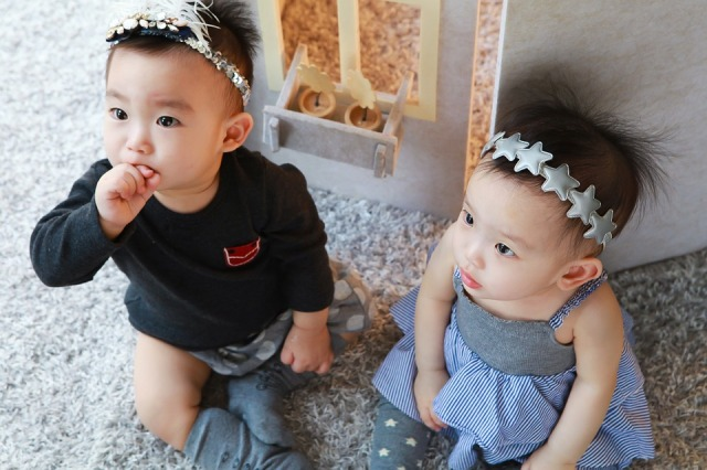 twins-775495_960_720