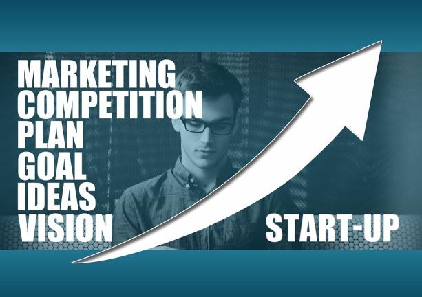 entrepreneur-1340645_960_720