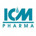 ICM-PHARMA-Logo-_sq__400x400-150x150
