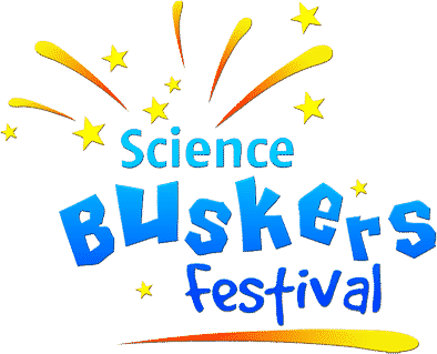 ScienceBuskers