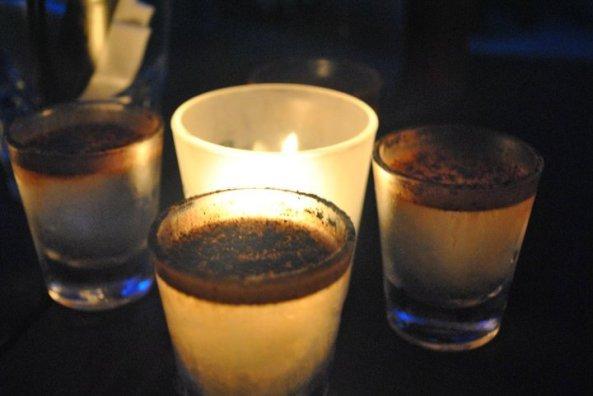 alcohol 1