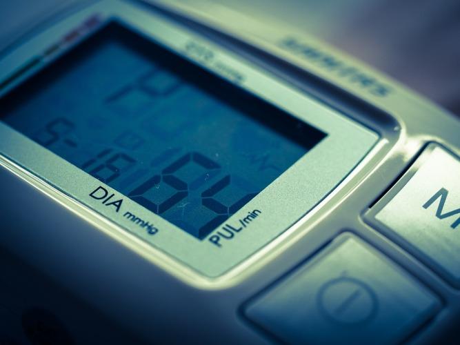 blood-pressure-949092_960_720
