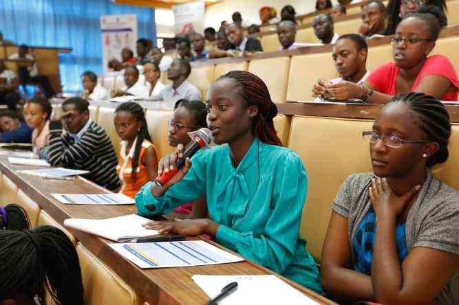 University_Nairobi