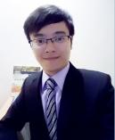 Yan Yingwei