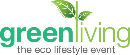5223-Green_Living_2016_Logo_