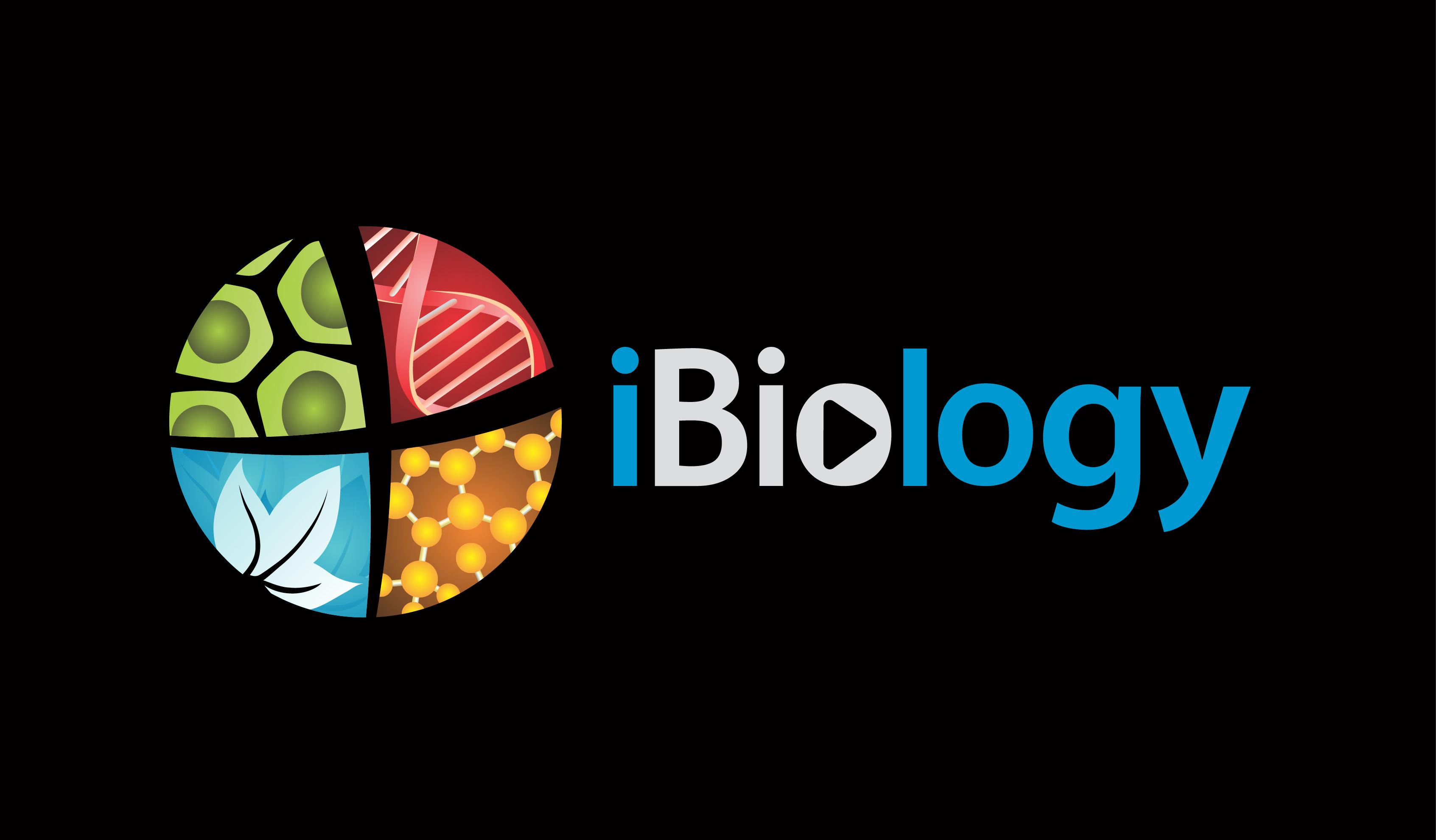 _ibiology_logo.jpg